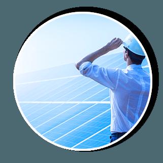 Énergie renouvelable en Côtes d